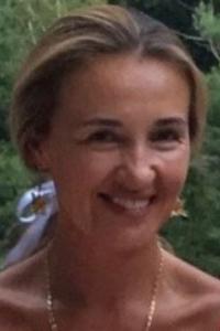 Anastasia Nickerson