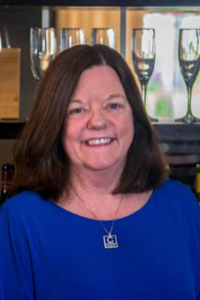 Michelle LaCount